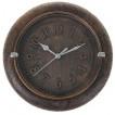Настенные часы Kitch Clock 1207142