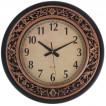 Настенные часы Kitch Clock 1249681