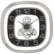 Настенные часы Kitch Clock 1275435