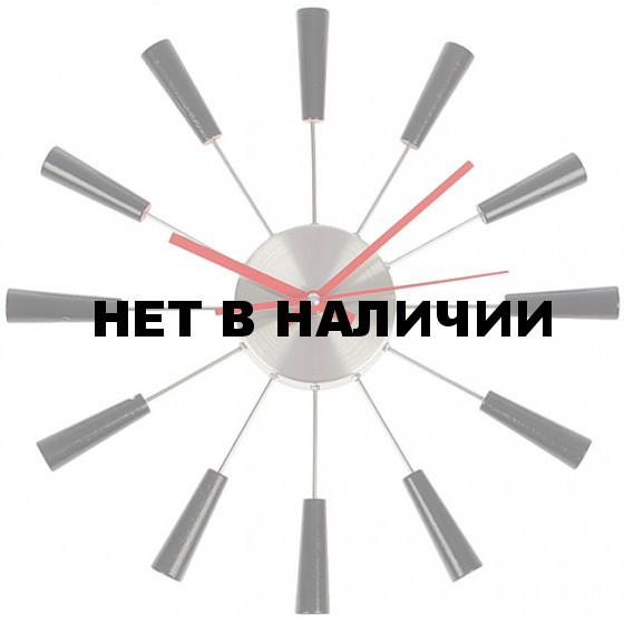 Настенные часы Kitch Clock 1550651