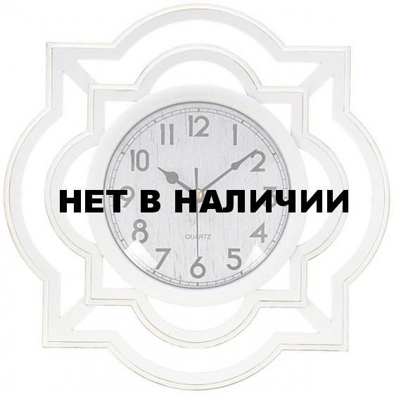 Настенные часы Kitch Clock 1586983