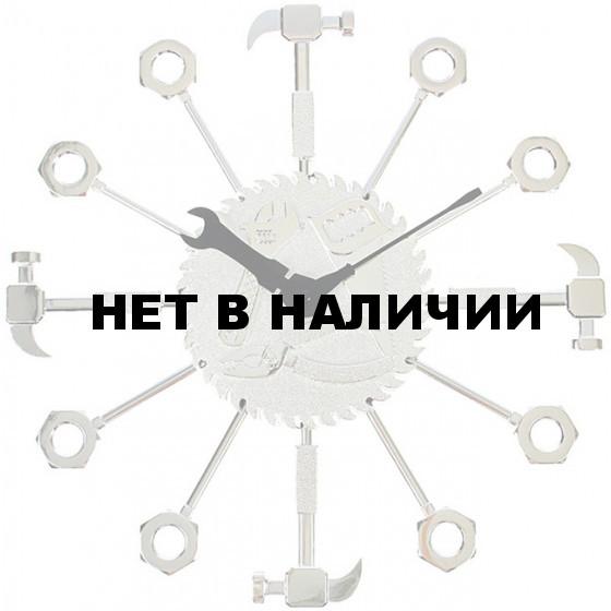 Настенные часы Kitch Clock 1586990