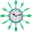 Настенные часы Kitch Clock 1588328