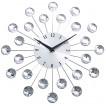 Настенные часы Kitch Clock 633208