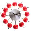 Настенные часы Kitch Clock 760996
