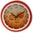 Настенные часы Kitch Clock 831064
