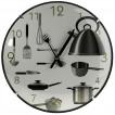 Настенные часы Kitch Clock 831071
