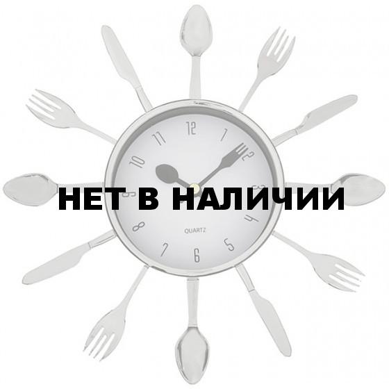 Настенные часы Kitch Clock 831075