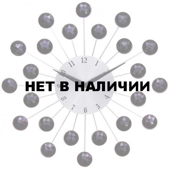 Настенные часы Kitch Clock 831278