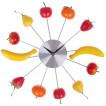 Настенные часы Kitch Clock 837912