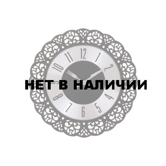 Настенные часы Kitch Clock 837921