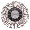 Настенные часы Kitch Clock 837923