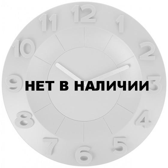 Настенные часы Kitch Clock 839592