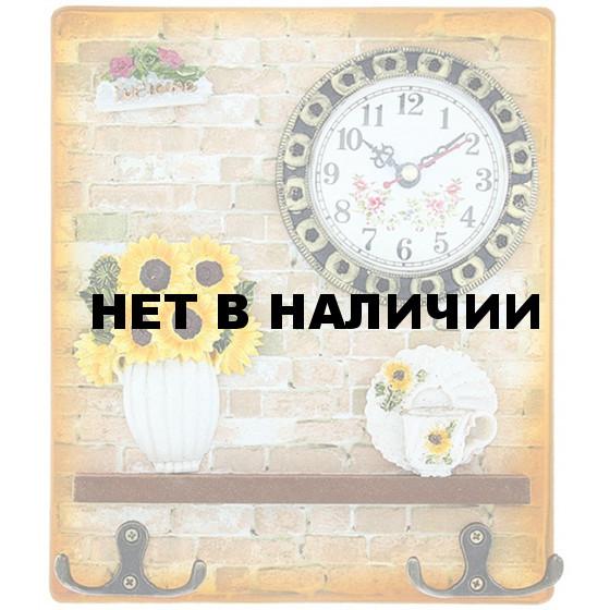 Настенные часы Kitch Clock 841088