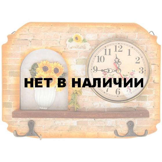 Настенные часы Kitch Clock 841092
