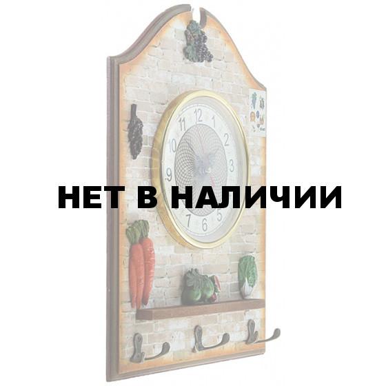 Настенные часы Kitch Clock 841096