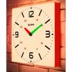 Настенные часы Kitch Clock LB-504