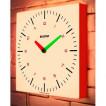 Настенные часы Kitch Clock LB-511