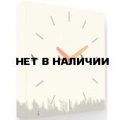 Настенные часы Kitch Clock PB-003