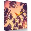 Настенные часы Kitch Clock PB-006