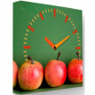 Настенные часы Kitch Clock PB-011