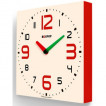 Настенные часы Kitch Clock PB-501
