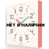 Настенные часы Kitch Clock PB-503