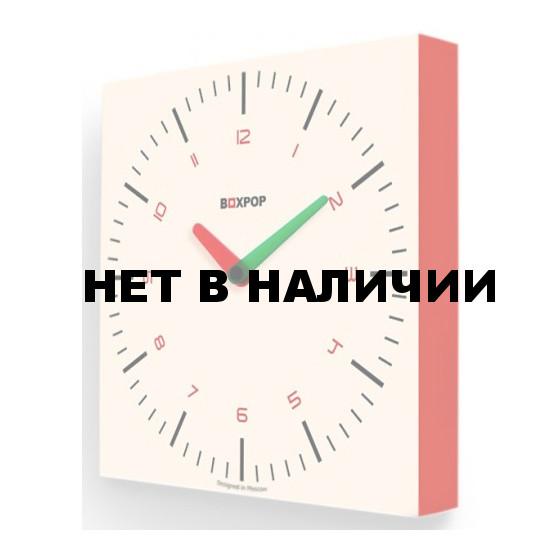 Настенные часы Kitch Clock PB-511
