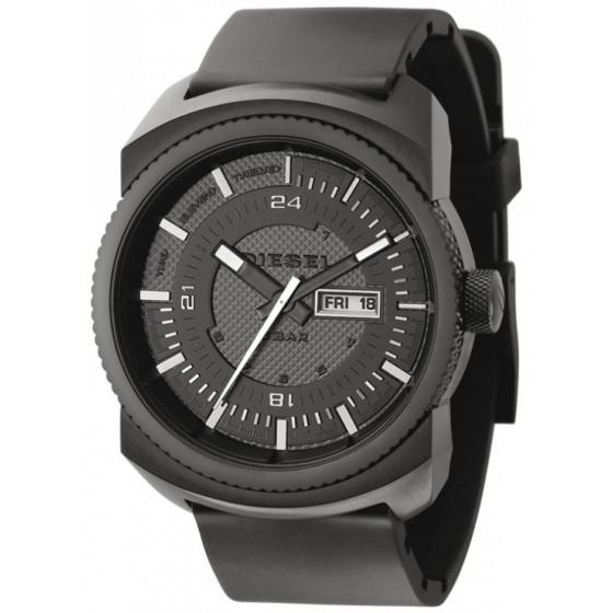 Мужские наручные часы Diesel DZ1262