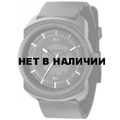 Часы мужские наручные от 500р часы касио купить в интернет