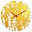 Настенные часы Kitch Clock GR-Z-001-35