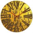 Настенные часы Kitch Clock GR-R-010-45