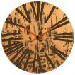 Настенные часы Kitch Clock GR-R-011-45