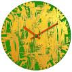 Настенные часы Kitch Clock GR-Z-002-45