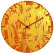 Настенные часы Kitch Clock GR-Z-003-45
