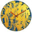 Настенные часы Kitch Clock GR-Z-005-45