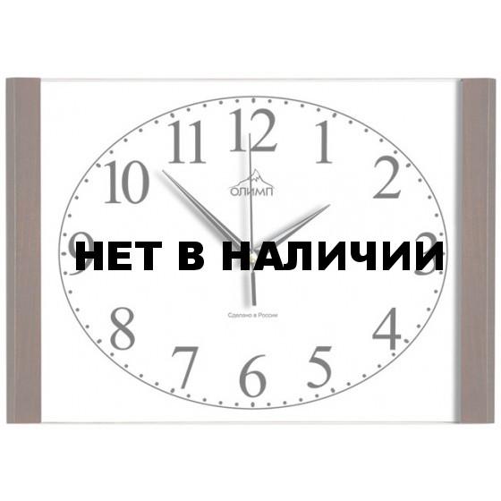Настенные часы Олимп ЕБ-023