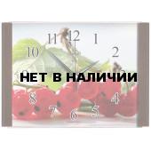 Настенные часы Олимп ЕБ-035