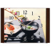 Настенные часы Олимп ЕБ-036