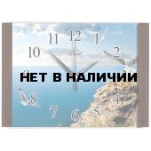 Настенные часы Олимп ЕБ-040