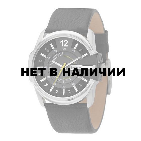 Мужские наручные часы Diesel DZ1295