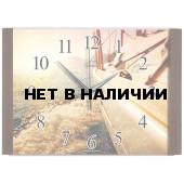 Настенные часы Олимп ЕВ-009