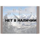 Настенные часы Олимп ЕВ-011