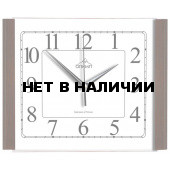Настенные часы Олимп ЕГ-001