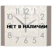Настенные часы Олимп ЕГ-002
