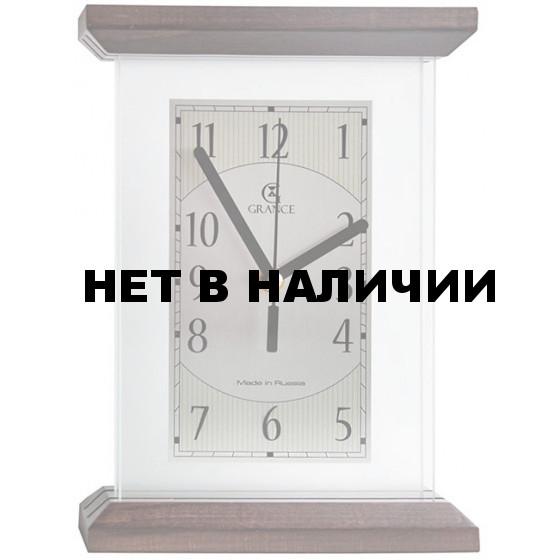 Настольные часы Grance Z-01