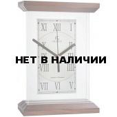 Настольные часы Grance Z-03