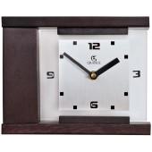 Настольные часы Grance K-01