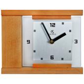 Настольные часы Grance K-02