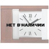 Настольные часы Grance K-03
